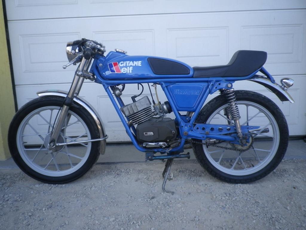 mes cyclos Imgp0610