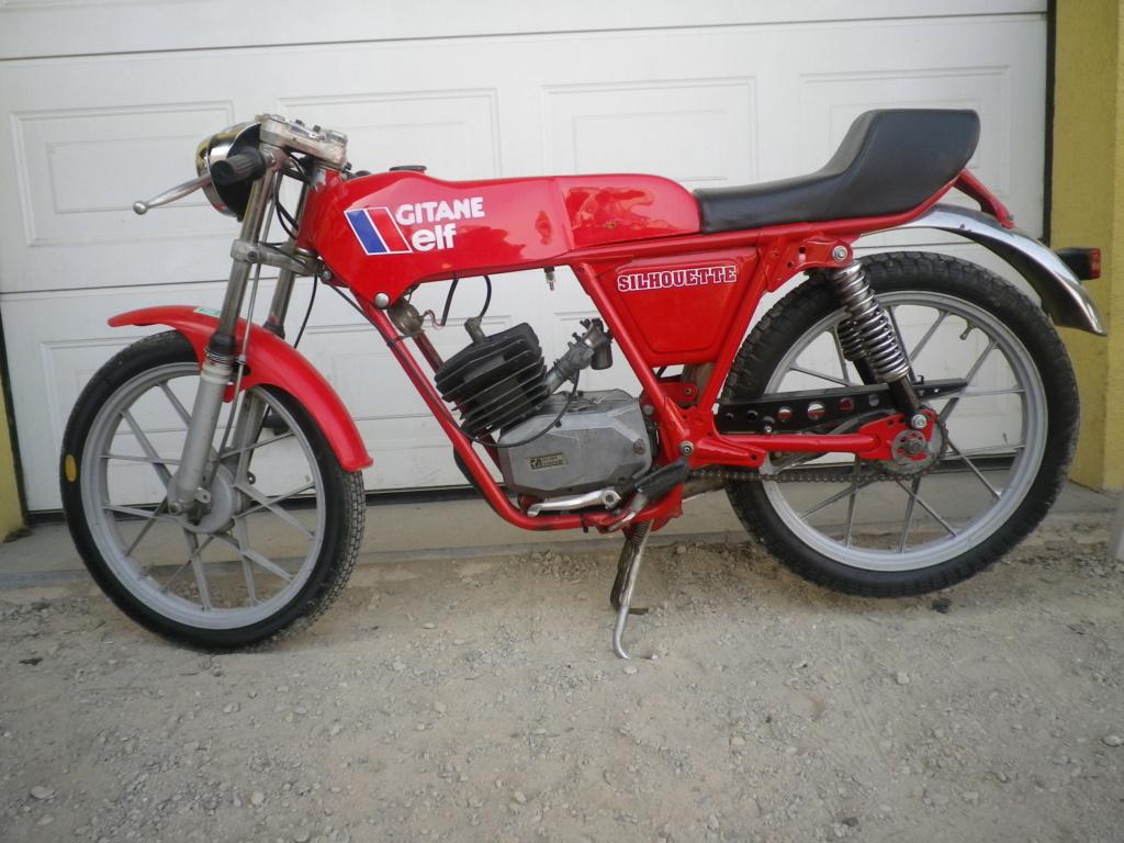 mes cyclos Imgp0611