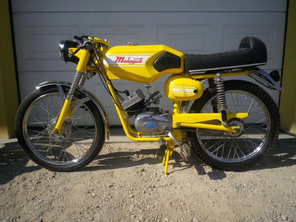 mes cyclos Receiv10
