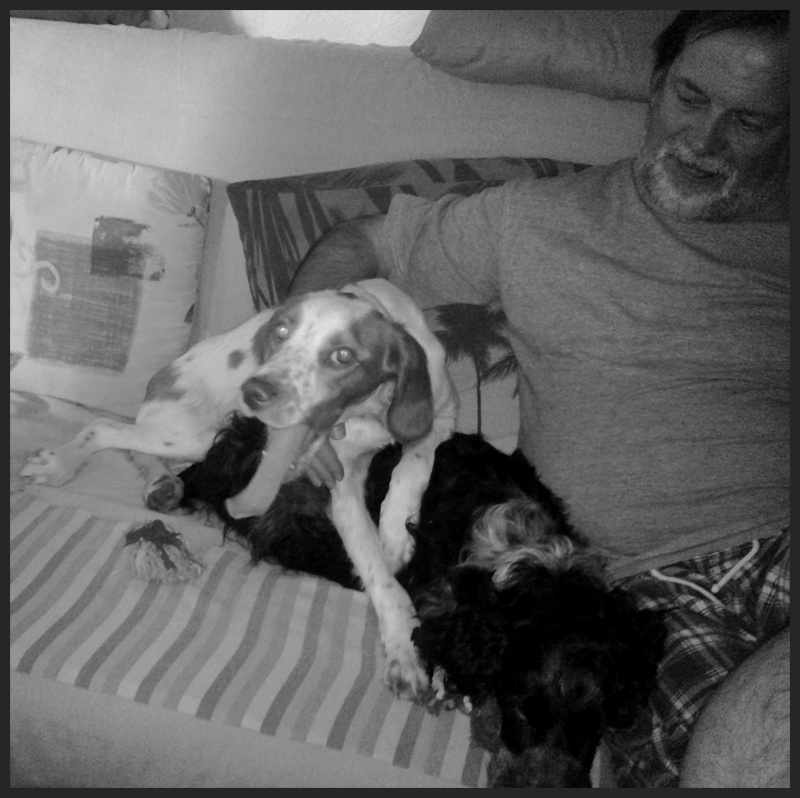 Kookie dans sa famille . - Page 3 24072011