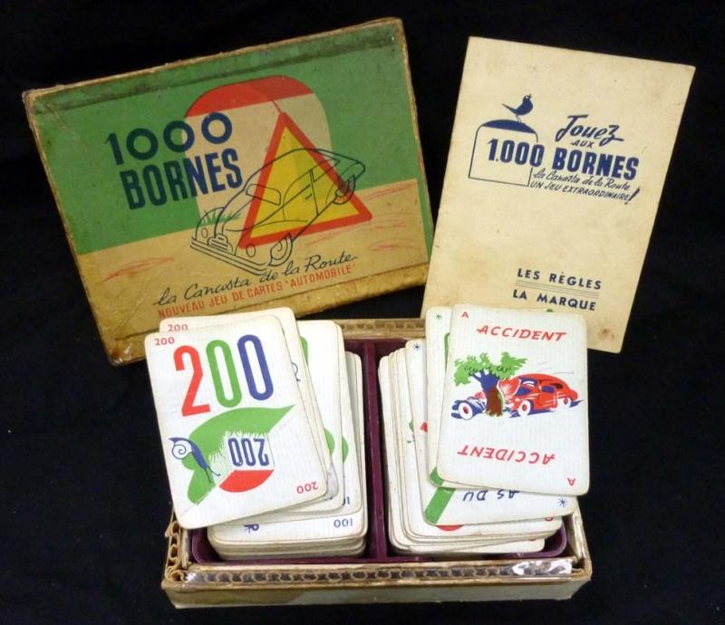 1000 bornes 1000_m10