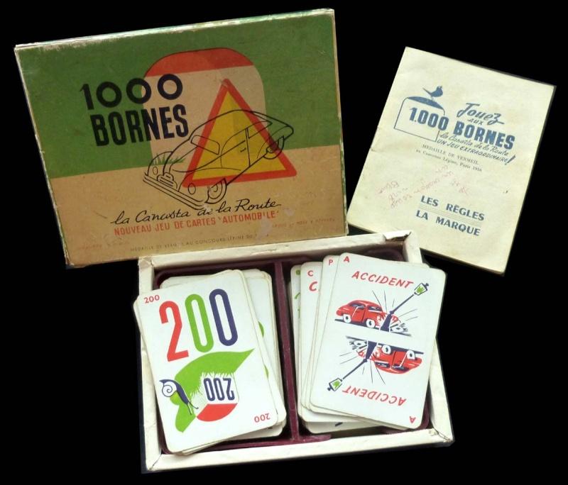 1000 bornes 1000_m11