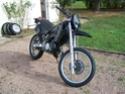 mon crm enfin Moto_d11