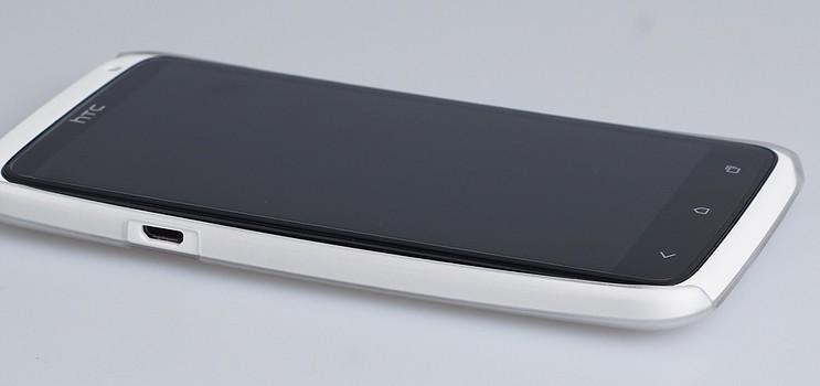 [AVIS] Coque slim Ebay (pour éviter glisse avec S650) Kgrhqn10