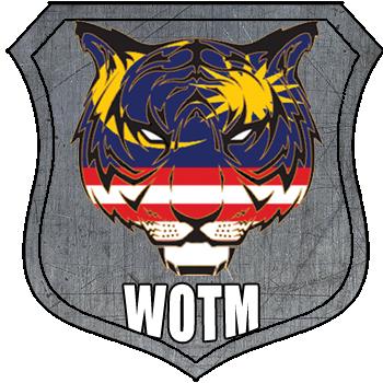 WOTM Central Command