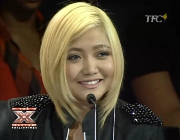 09/26/12 - Magnus Today - Ricky Lo Owes The Filipino People A Great Deal Of Explanation About Charice Charic12