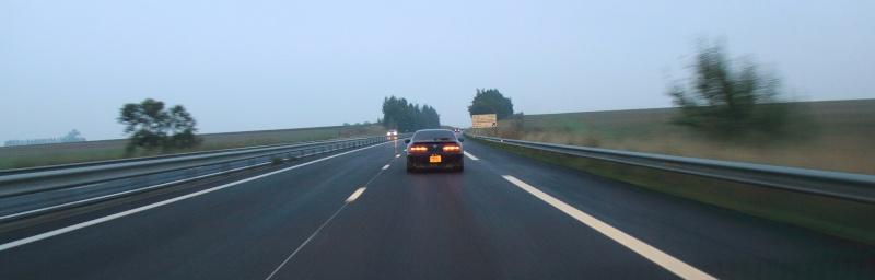 Ma tite Toyota/Lexus SC300 Img_1610