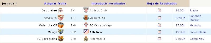 Liga Española J1_bmp12