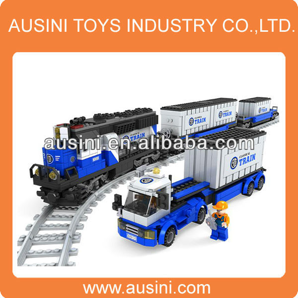 Ausini Trains Childr10