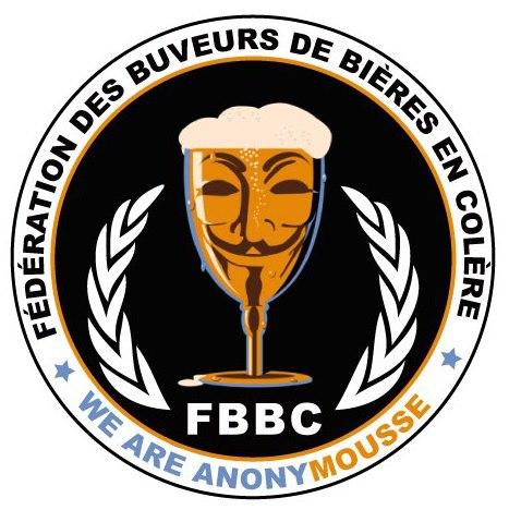 Nouveau membres de la FBBC ? Fbbc10