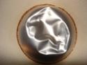 Caches poussières JBL Minuet L 75 Dsc01512