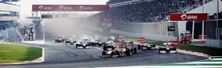 PEVIO DEL GP DE INDIA F1 2012 Race_i11
