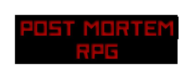 Resident Evil; RPG.