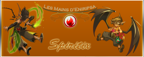 [Accepté] [Candidature] Spiritix Signat10
