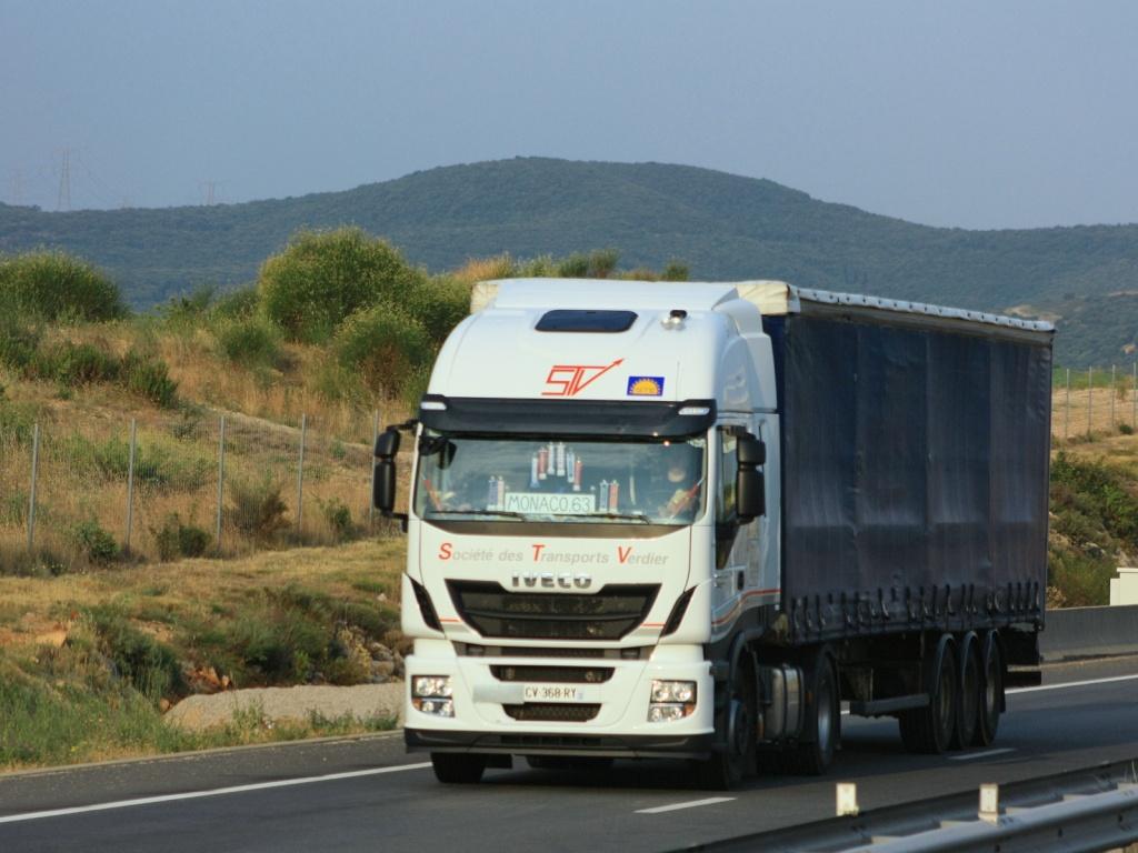 STV Société des Transports Verdier (Coudes, 63) Img_6915
