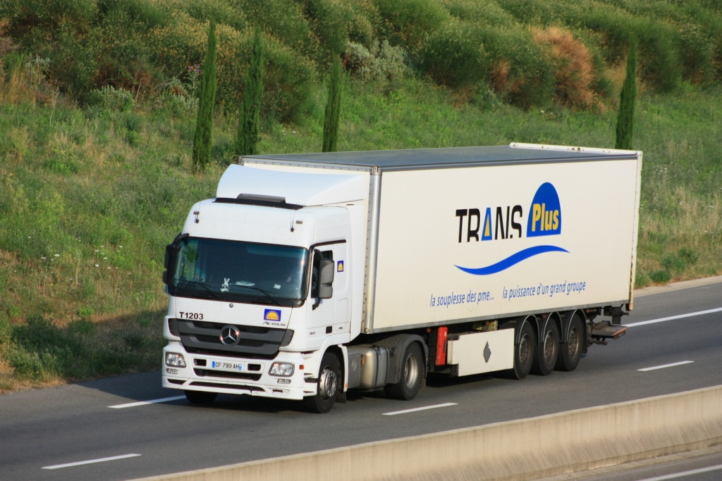 Transplus (St Herblain) (44) Img_7017