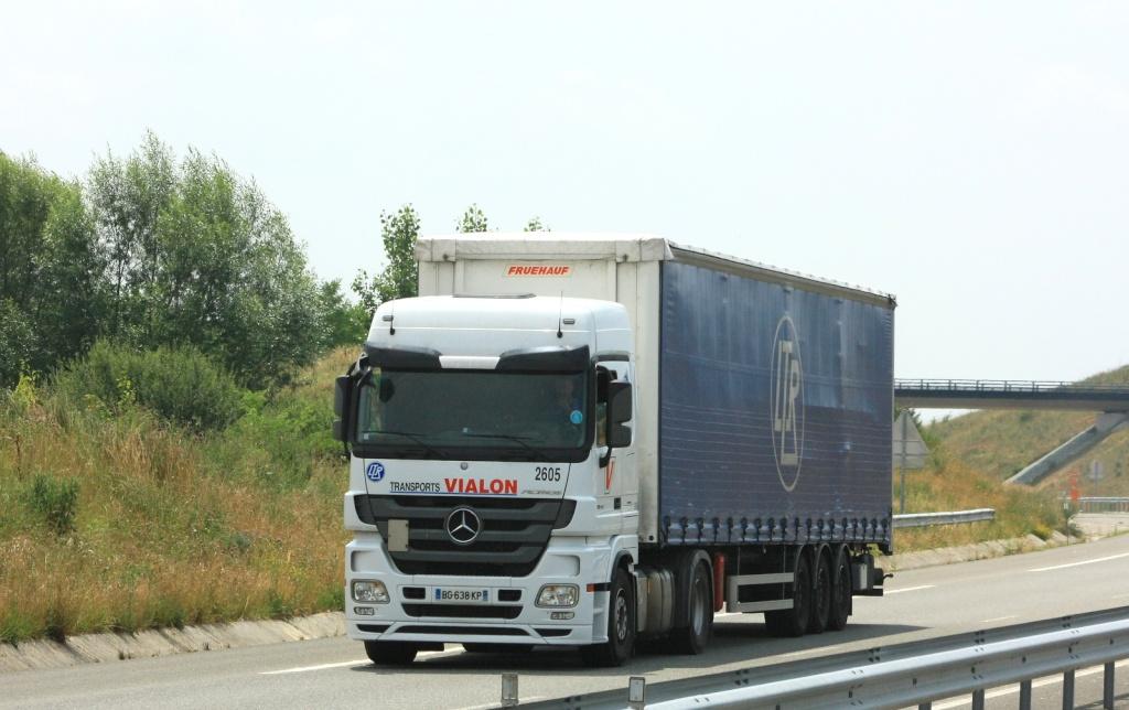 Transports J Vialon (La Fouillouse, 42) - Page 3 Img_7120