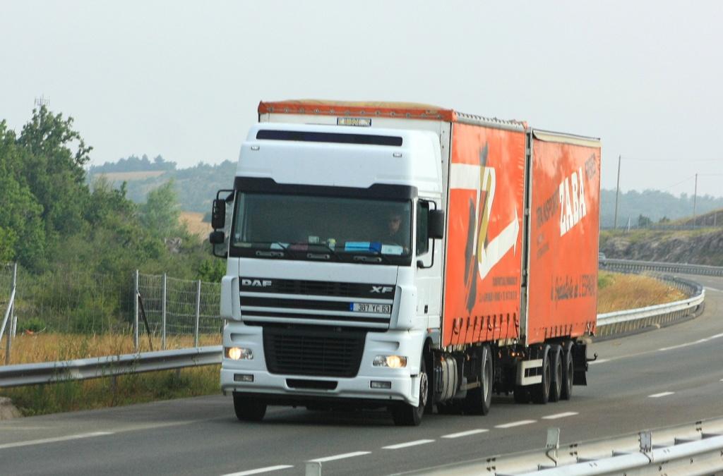 Zaba transports (Thiers-63) Img_7128