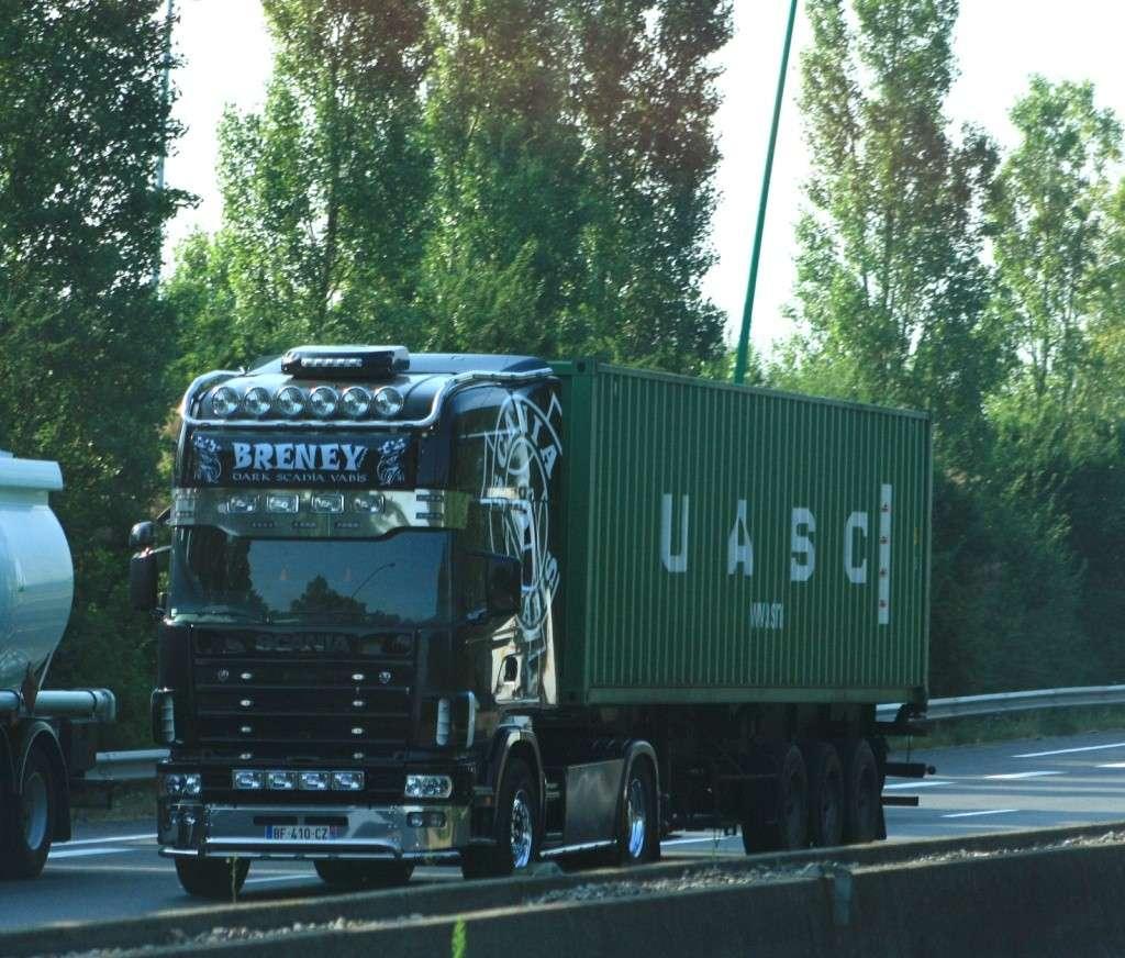 Breney (Gagnac sur Garonne, 31) Img_7325