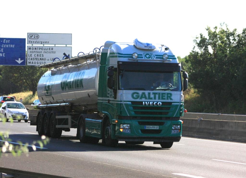 Galtier (Roquefort 12) Img_8111