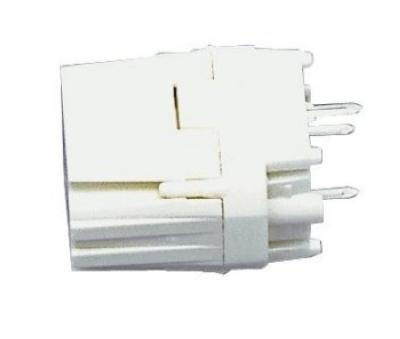 PTC1 96011 degauss coil cramé 4n152610