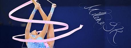 Gymnastes trop fortes pour leurs catégories.. Grbann10