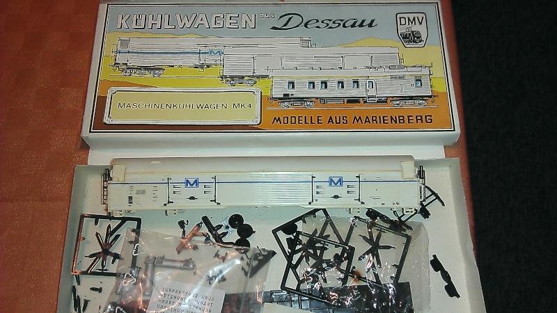 Modelle des DMV - Seite 2 Mk410