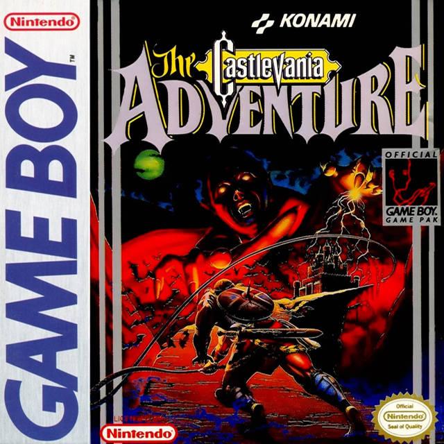 les jeux les plus dur, qui vous ont fait peter un cable Castle13