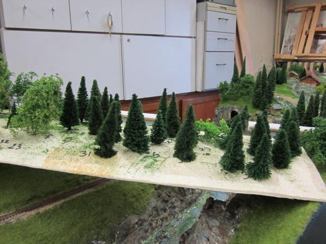 décors naturel(arbres) Mes_im32
