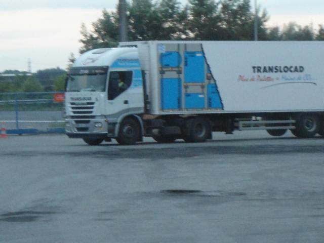 Translocad (Lesquin 59) Dsc01112