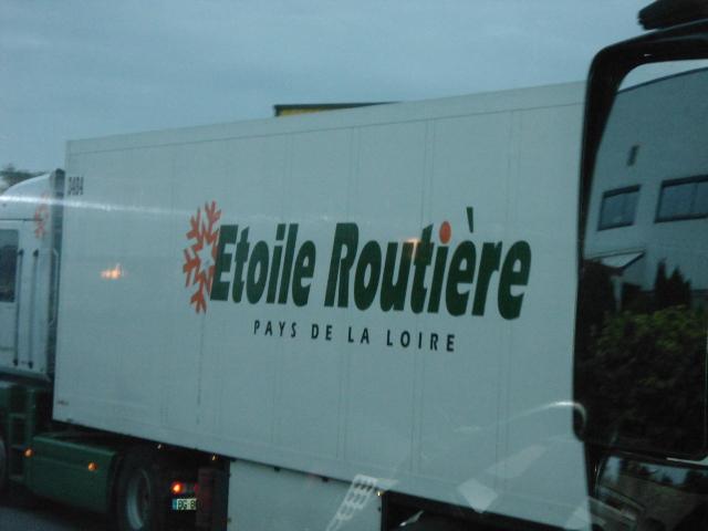 Etoile Routière.(La Fleche, 72) - Page 2 Dsc01115