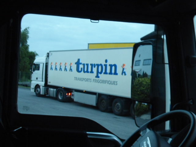 Transports Frigorifiques Turpin (Premesques 59) Dsc01118
