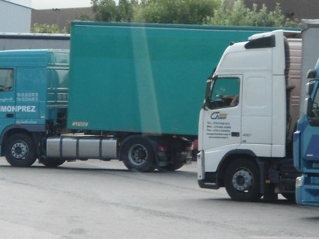 Amber Cargo (Vilnius) - Page 2 Dsc01128