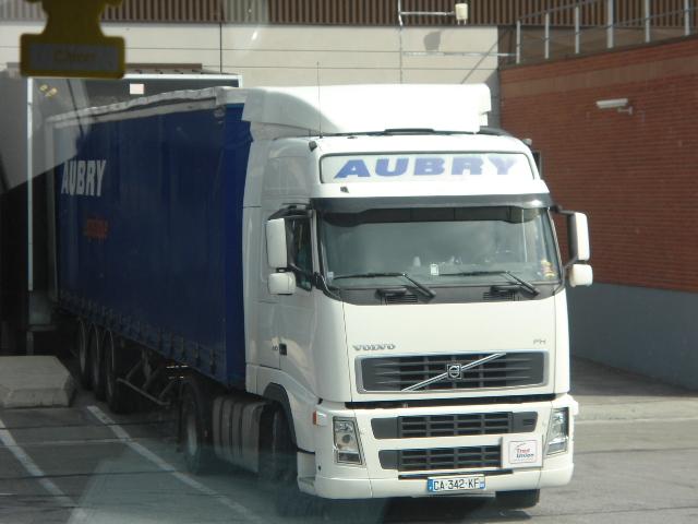 Aubry - Rambervilliers (88) - Page 5 Dsc01130