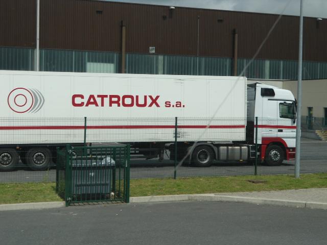 Catroux (Fossé, 41) - Page 2 Dsc01136