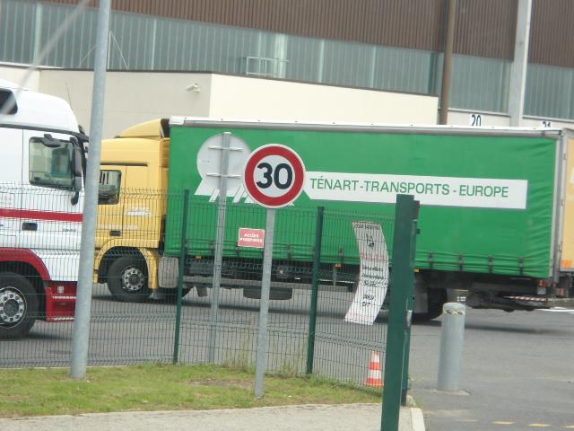 Tenart Transports Europe (Bailleul sur Therain 60) Dsc01225