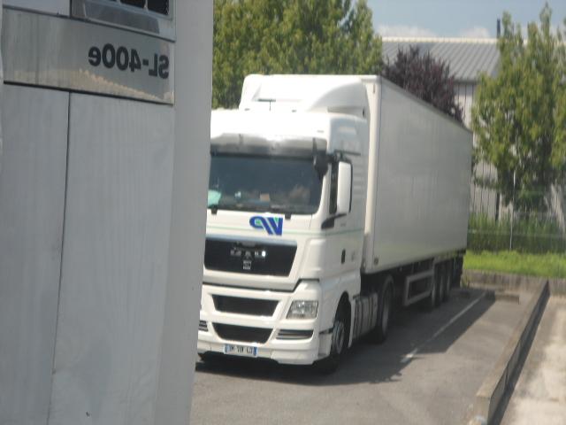 VP Transports (Torigni sur Vire, 50) Dsc01238