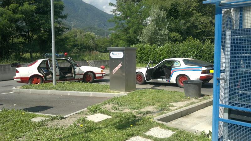 avvistamenti auto storiche - Pagina 5 2013-016