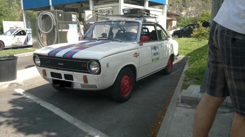 avvistamenti auto storiche - Pagina 5 2013-017