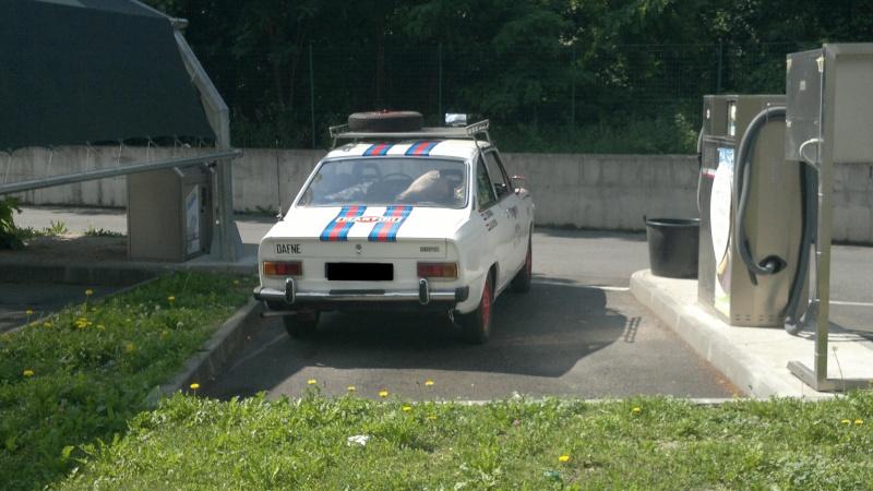 avvistamenti auto storiche - Pagina 5 2013-018