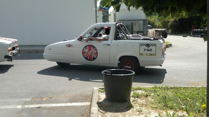 avvistamenti auto storiche - Pagina 5 2013-019