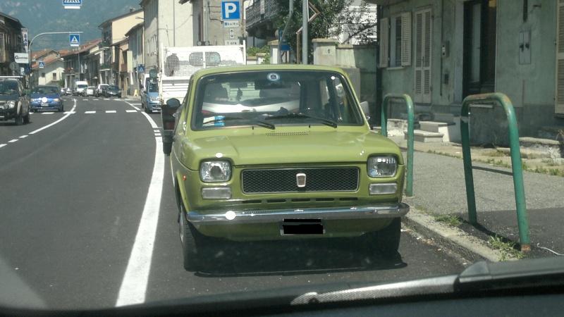 avvistamenti auto storiche - Pagina 5 2013-023