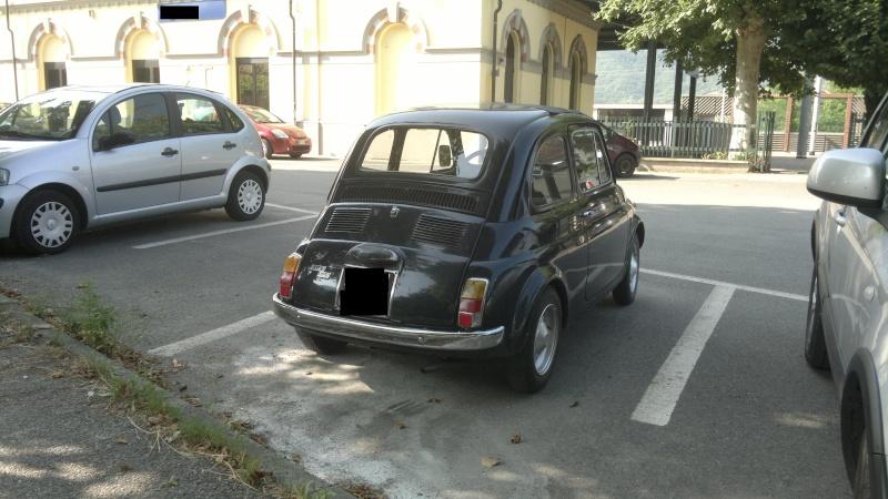 avvistamenti auto storiche - Pagina 6 2013-032