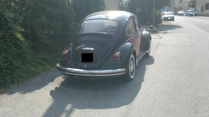 avvistamenti auto storiche - Pagina 6 2013-033
