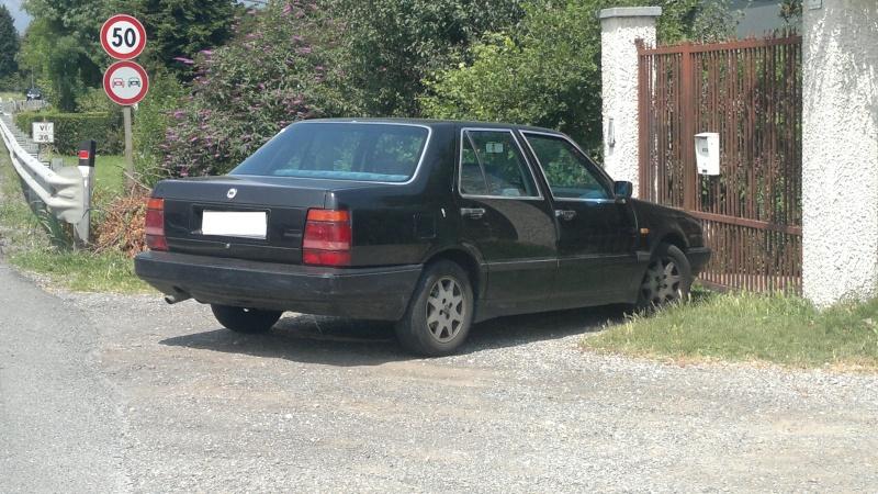 avvistamenti auto storiche - Pagina 6 2013-034