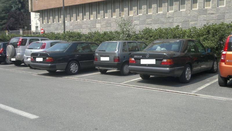 avvistamenti auto storiche - Pagina 6 2013-035