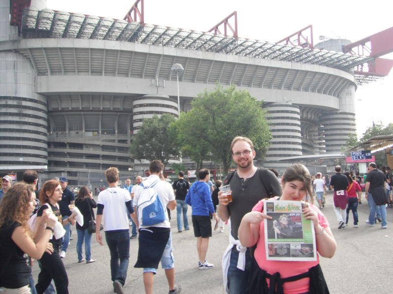 BON JOVI à San Siro (Milan, 29 juin 2013) Dscf6210