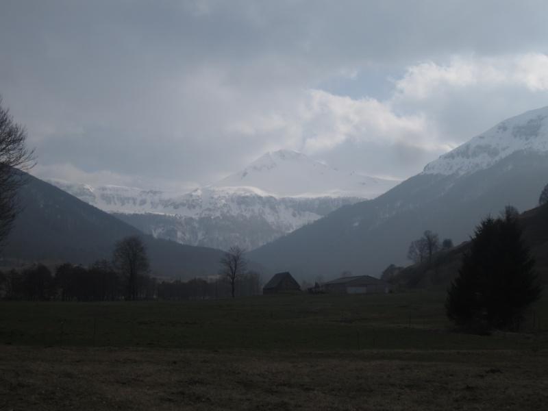 Col de Serre mars 2013 Fabien31