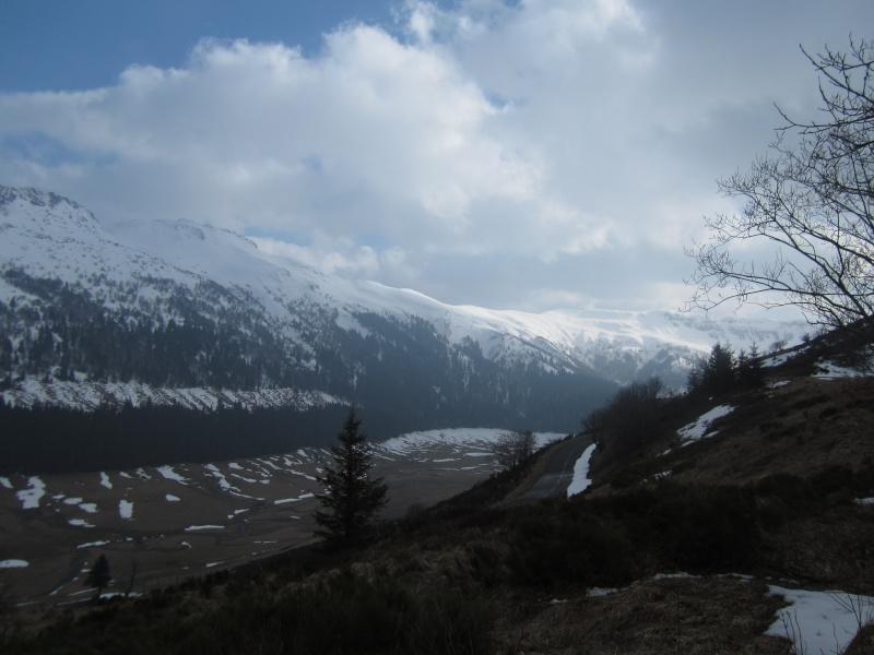 Col de Serre mars 2013 Fabien32
