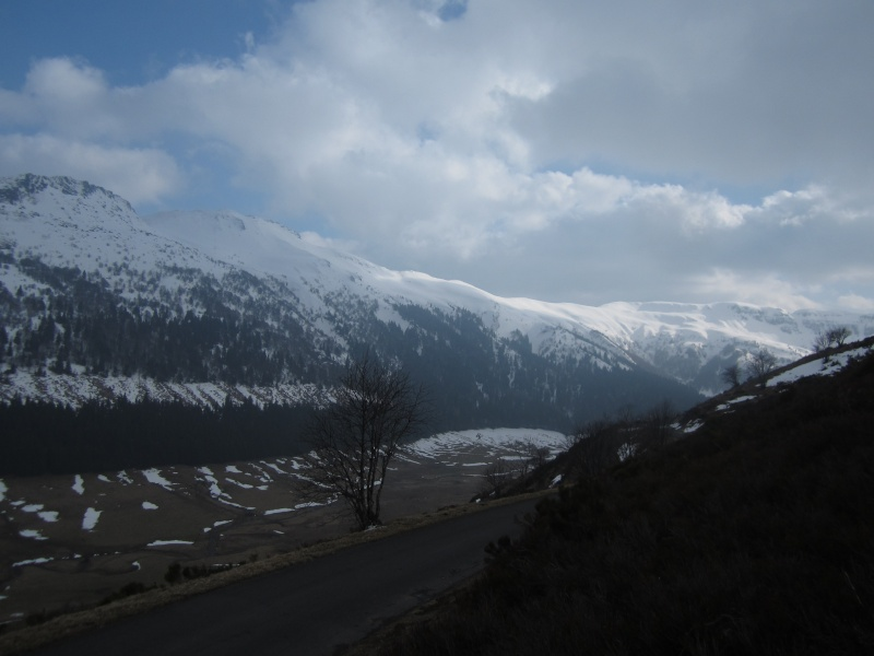 Col de Serre mars 2013 Fabien35